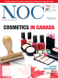 NOC web cover
